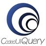 CodedUIQuery