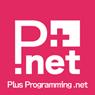 plusprogramming
